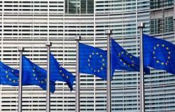 اجتماع أوروبي اليوم حول صفقة غواصات أستراليا