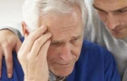 المجلة البريطانية لطب العيون: ثلاثة أمراض تصيب العين علامة مبكرة للإصابة بالخرف